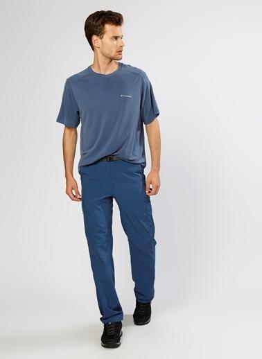 Columbia Pantolon Mavi